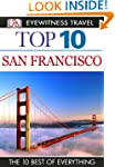 DK Eyewitness Top 10 Travel Guide: Sa...