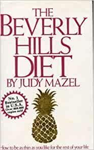 Behind the Best Sellers; JUDY MAZEL
