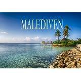 Die Malediven - Ein kleiner Bildband