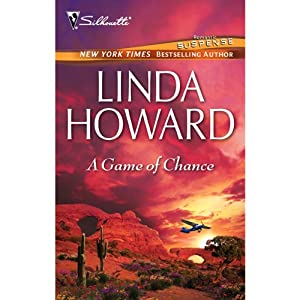 A Game of Chance | [Linda Howard]