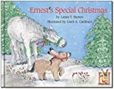 Ernest's Special Christmas (Ernest series) [Hardcover]