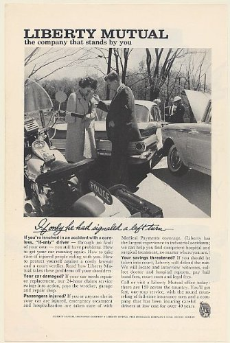 1961-liberty-mutual-insurance-harley-davidson-police-motorcycle-auto-accident-print-ad-memorabilia-5