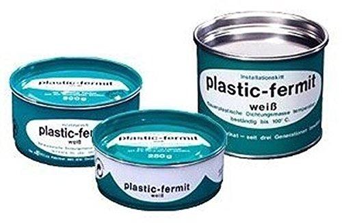 plastic-fermit-weiss-dauerplastische-dichtungsmasse-temperaturbestandig-bis-uber-100c-500g-dose