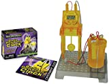 Jr. Science Explorer - Soda-Powered Clock Kit