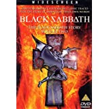 Black Sabbath: The Black Sabbath Story - Volume 2 - 1978-1992 [DVD] [2003]by Vinny Appice