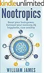 Nootropics: Boost your brainpower, In...