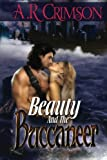 Beauty and the Buccaneer