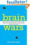 Brain Wars: The Scientific Battle Ove...