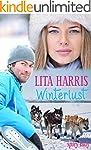 Winterlust: Lisa und Ryan - eine Love...