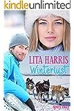 Winterlust: Lisa und Ryan - eine Lovestory (spicy lady)