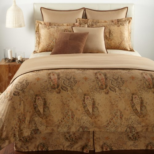 Ralph Lauren Comforter Cover back-32788