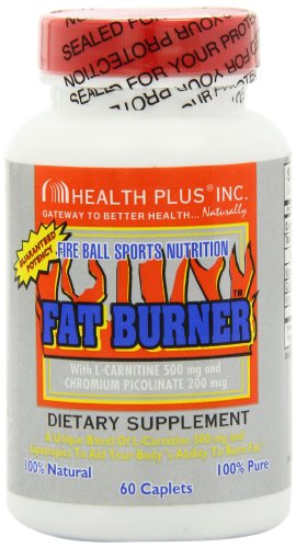 Faster way lose belly fat picture 1