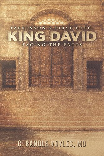 parkinsons-first-hero-king-david-parkinsons-king-david-to-hitler-to-goldman-sachs-book-1