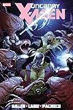 Uncanny X-Men, Vol. 2