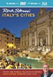 Rick Steves' Italy's Cities DVD & Blu...