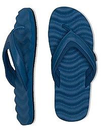O'Neill Men's Polyester Koosh Profile Sandals