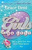 Girls go Gaga