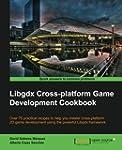 Libgdx Cross-Platform Development Coo...