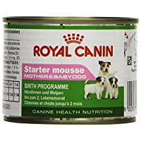 Royal Canin Hundefutter