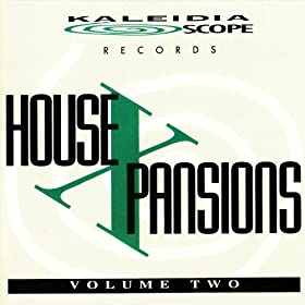 Love's Masquerade (feat. Diamond Temple) (Kool Flava Mix)