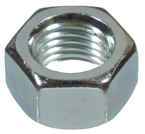 the-hillman-group-150006-finished-hex-nut-5-16-inch-by-18-inch-100-pack