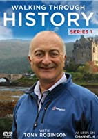Walking Through History: Series 1