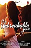 The Unbreakable You