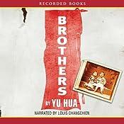 Brothers | [Yu Hua]