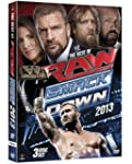 The Best of Raw & SmackDown: 2013