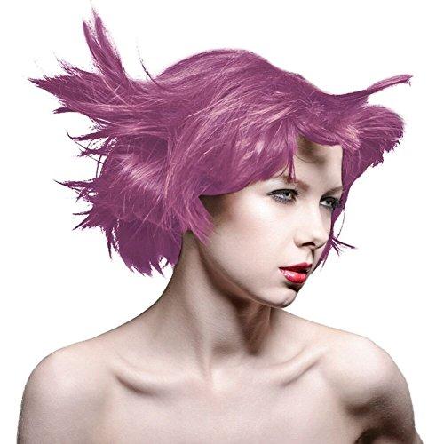 Tintura Per Capelli Creamtones Perfect Pastel Colour Manic Panic (Velvet Violet)