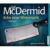 Echo einer Winternacht, 6 CDs