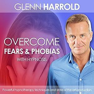 Overcome Fears & Phobias Speech