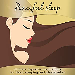 Peaceful Sleep for Women Speech