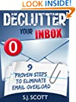 Declutter Your Inbox: 9 Proven Steps...