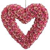 RAZ Imports - Valentines Day - 19