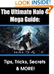 Ultimate Halo 4 Mega Guide + Tips, Tr...