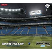 World Soccer Winning Eleven 2008 Original Soundtracks