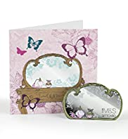Dressing Table Gift Card