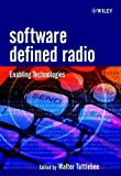 Software Defined Radio. Wiley Series in Software Radio (0470843187) by H.W. Tuttlebee