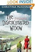 The Disenchanted Widow
