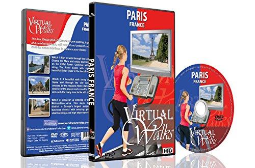 paris france movie tv listings and schedule tvguidecom