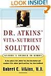 Dr. Atkins' Vita-Nutrient Solution: N...