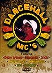 DANCEHALL MCS DANCEHALL MCS