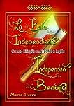 Cuento Biling�e en Espa�ol e Ingl�s:...