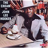 The Creamby John Lee Hooker