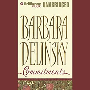 Commitments | [Barbara Delinsky]
