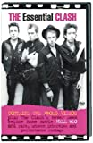 The Clash: The Essential Clash [DVD]