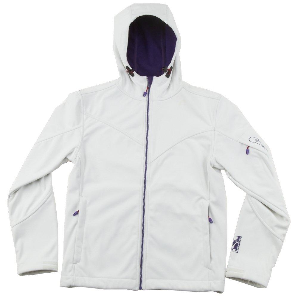 Chiemsee Damen Softshell Jacket ALIZEE online kaufen