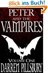 PETER AND THE VAMPIRES (Volume One) (...