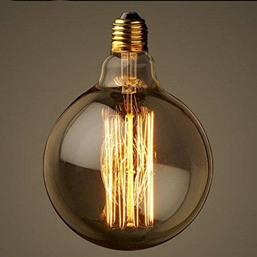kingso-e27-40w-220v-g125-globe-retro-edison-lampe-ampoules-a-incandescence